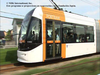 Ciudades ecologicas modelo de Japon2