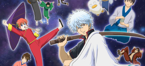 Gintama-Key-visual